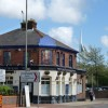 The George & Dragon Public House