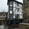 The Shambles, Manchester