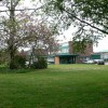 Brookway High School, Baguley