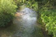 River Darenth to Dartford