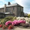 Kincarrathie House