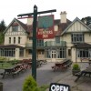 Hunter's Inn