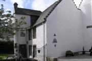 Abertarff House, Inverness