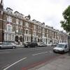 Holland Road, London W14