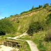 Crickley Hill Country Park (14)