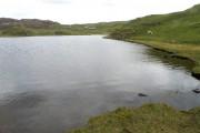 Tarra Water