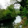 Tranquil Torridge 2