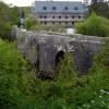 Staverton Mill & Bridge