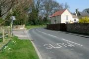 Camblesforth Brigg Lane