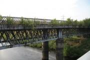 Cambuslang Bridge
