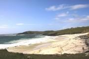 Meal Beach