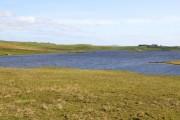 Loch of Benston