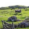 Farmland at Benston