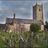 Bickington Village Church