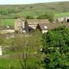 Farm at Arnfield