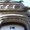 14 High Street