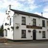 The Wargrave Inn, Wargrave Inn