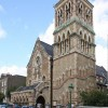 St George the Martyr, Aubrey Walk, London W8