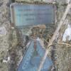 Plaque, A591