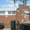 Veterinary Centre in The Crossways