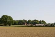 Netherhill Farm