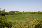 Land on Hill Farm