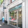 Opticians in Stoke Road