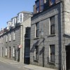 Crown Terrace, Aberdeen