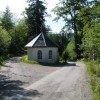 Gatehouse at Ardkinglas Estate