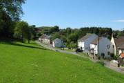 Redworth Village