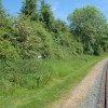 Heniarth station
