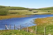 Loch of Papil