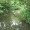 River Teise