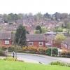 Birmingham but not Birmingham