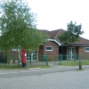 Long Furlong Community Centre