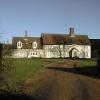 Rookery Farm, Great Ashfield