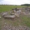 Remains of Roman Bridge, Piercebridge