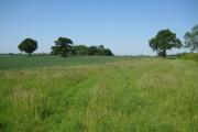 Bovingdon: Farmland off Bulstrode Lane