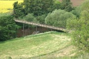 Girsby Bridge
