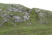 Hillside, Mingarry