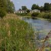 Leven Canal at Sandholme