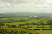 North Somerset and Chew Valley Lake