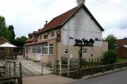 Ye Jolly Farmers Inn