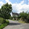Yarkhill Cottage
