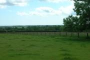 Farmland South of Hutton