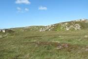 Armadale Moorland