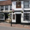 The Royal Oak, Bookham