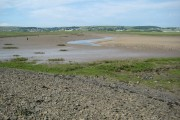 The River Caen