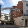 Leamington-Regent Court