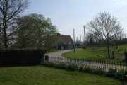 Ashington, Somerset